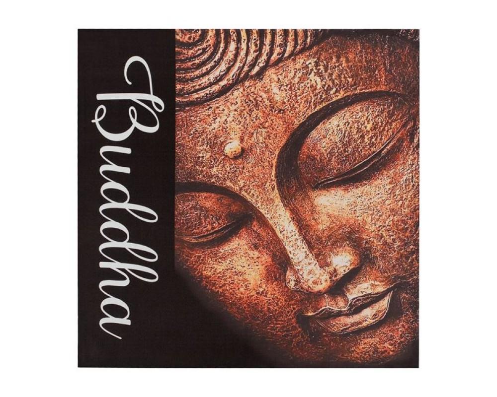 Платно Buddha 5602 - Стенни декорации и картини