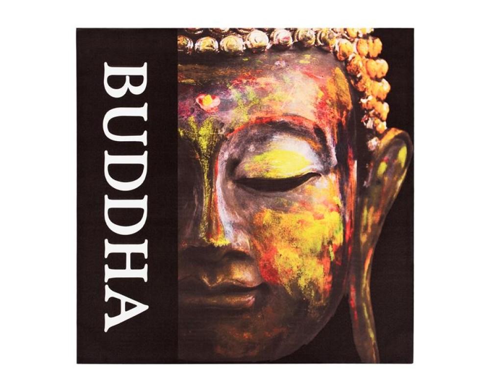 Платно Buddha 5601 - Стенни декорации и картини