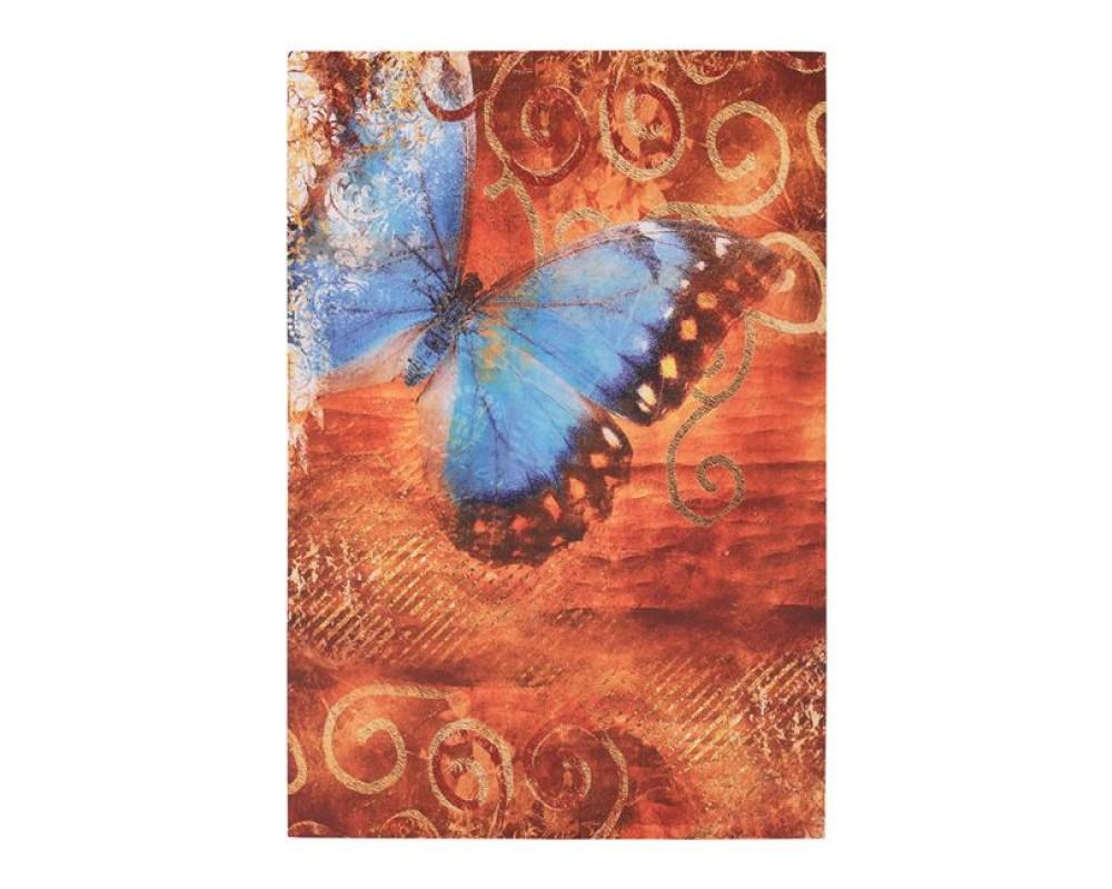 Платно Butterfly 5401 - Стенни декорации и картини
